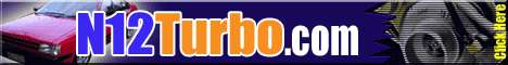 Visit N12 Turbo.com